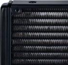 Система жидкостного охлаждения SilverStone Perma Frost Premium 240 (SST-PF240-ARGB) - изображение 11