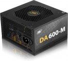DeepCool 600W (DA600-M) - зображення 4