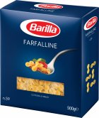 Макароны Barilla Фарфаллине 500 г (8076804765591) - изображение 3