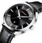 Чоловічі годинники Curren Panama - изображение 1