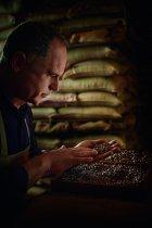 Кофе в капсулах Segafredo Espresso Per Te Decaffeinato 5.1 г х 10 шт (8003410333746) - изображение 3