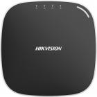 Панель беспроводной сигнализации Hikvision DS-PWA32-HG Black - изображение 1