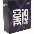Процессор INTEL Core™ i9 10940X (BX8069510940X) - изображение 1