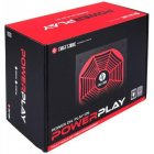 Блок питания Chieftronic 850W PowerPlay (GPU-850FC) - изображение 8
