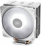 Кулер DeepCool Gammaxx GTE V2 White - зображення 2