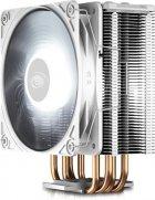 Кулер DeepCool Gammaxx GTE V2 White - зображення 6