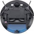 Робот-пылесос POLARIS PVCR 1090 Space Sense Aqua - изображение 7