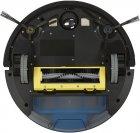 Робот-пылесос POLARIS PVCR 0930 SmartGo - изображение 5