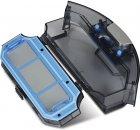 Робот-пылесос POLARIS PVCR 0930 SmartGo - изображение 6