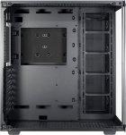 Корпус Inter-Tech C-701 Panorama - изображение 4