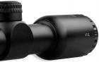 Приціл DISCOVERY Optics vt-z 4x32 25,4 мм, без підсвітки (170908) - зображення 3