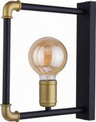 Бра TK Lighting HYDRIA 4148 - зображення 1