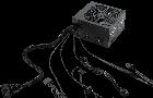 FSP HYPER 80+ PRO 650W (H3-650) - зображення 5