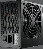 FSP HYPER 80+ PRO 550W (H3-550) - изображение 3