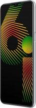 Мобильный телефон Realme 6i 3/64GB White - изображение 4