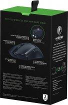 Мышь RAZER Viper Ultimate Wireless w/o mouse dock (RZ01-03050200-R3G1) - зображення 5