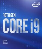 Процесор Intel Core i9-10900F 2.8 GHz / 20 MB (BX8070110900F) s1200 BOX - зображення 3