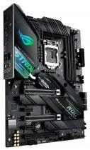 Материнская плата Asus ROG Strix Z490-F Gaming (s1200, Intel Z490, PCI-Ex16) - изображение 2