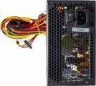 FSP ATX-400PNR PRO 400W - зображення 6