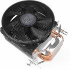 Кулер Cooler Master Hyper T20 (RR-T20-20FK-R1) - зображення 3