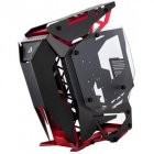 Корпус Antec TORQUE Black/Red (0-761345-80017-4) - зображення 9