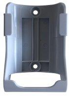 Кондиціонер AUX ASW-H09B4/HER1 Black - зображення 5