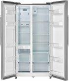 Side-by-Side холодильник ARCTIC ARXC-7070MWVS - изображение 2