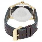 Часы ORIENT FAC08002F0 - изображение 3