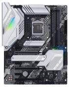 Материнская плата Asus Prime Z490-A (s1200, Intel Z490, PCI-Ex16) - изображение 1