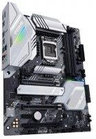 Материнская плата Asus Prime Z490-A (s1200, Intel Z490, PCI-Ex16) - изображение 3