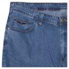 Джинсы мужские IFC dz00338994 (62) синий - изображение 2