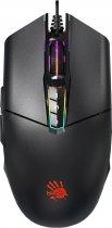 Миша Bloody P91s USB Black (4711421949255) - зображення 1
