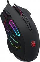 Миша Bloody J90s USB Black (4711421949040) - зображення 2