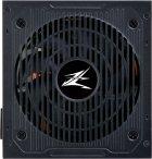 Zalman MegaMax ZM700-TXII 700W - изображение 2