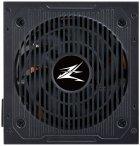 Zalman MegaMax ZM600-TXII 600W - изображение 2