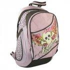 """Рюкзак """"Kite"""" /PI12-562K/ Pink Cookie, рожевий (1/25) - зображення 1"""
