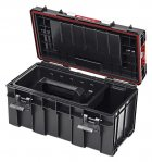 Скринька для інструментів Qbrick System System System Pro 500 (SKRQPRO500CZAPG002) - зображення 2