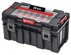 Скринька для інструментів Qbrick System System System Pro 500 (SKRQPRO500CZAPG002) - зображення 3