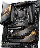 Материнська плата MSI MEG Z490 Ace (s1200, Intel Z490, PCI-Ex16) - зображення 3