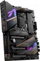 Материнська плата MSI MEG Z490 Ace (s1200, Intel Z490, PCI-Ex16) - зображення 2