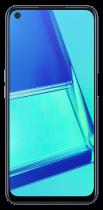 Мобільний телефон OPPO A52 64GB Black - зображення 2