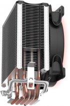 Кулер Vinga CL3007R - изображение 5