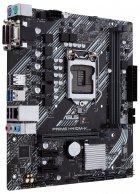Материнська плата Asus Prime H410M-K (s1200, Intel H410, PCI-Ex16) - зображення 2