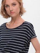 Плаття H&M 3hm05300208 S Темно-синє (2000000402918) - зображення 4
