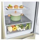 Холодильник LG GA-B509 SEKM - зображення 4