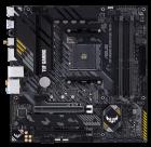 Материнська плата Asus TUF Gaming B550M-Plus (Wi-Fi) (sAM4, AMD B550, PCI-Ex16) - зображення 1