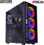 Компьютер Artline Gaming X73 v19 - изображение 6