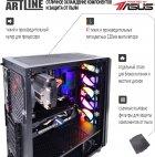 Компьютер Artline Gaming X74 v05 - изображение 2