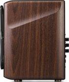 Акустична система Edifier S2000MKIII Brown - зображення 6