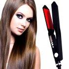 Випрямляч Для Волосся Mozer Mp751 Прасочку Для Волосся, Щипці Для Волосся Mozer 751 Праску Випрямляч - зображення 1